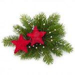 Weihnachten @de